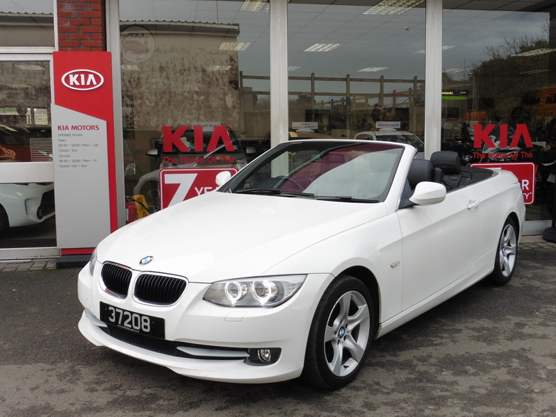for sale in guernsey   new and used cars from guernsey s top dealers