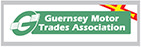 Guernsey Motor Trades Association